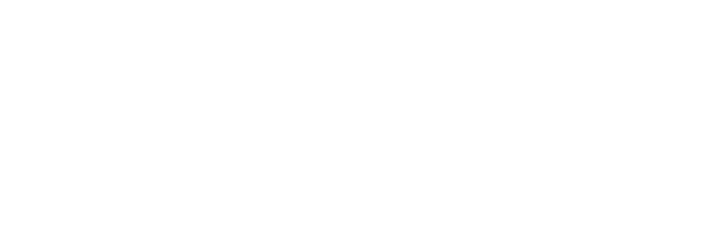 Federicstore